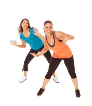 Is Exercise Addictive?