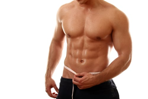 What Role Does Growth Hormone Play in Building Lean Body Mass?