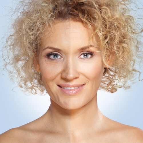 why we age and how to slow down the aging process