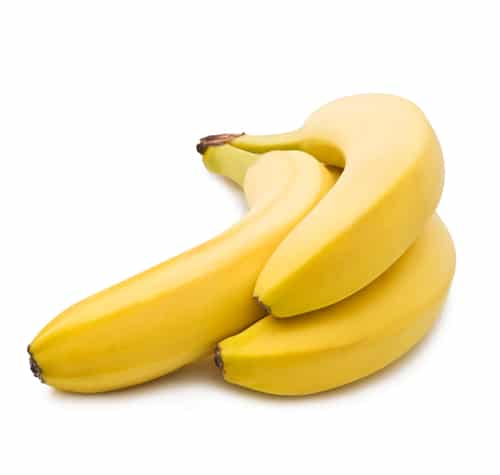 Why Eating Bananas May Be Better Than a Sports Drink