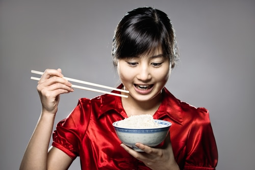 5 Characteristics of the Chinese Diet That Make It ...