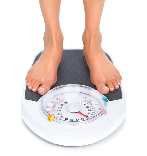Body Weight and Health: Why the Number on the Scale Is Deceptive