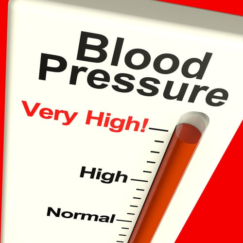 Ten Ways That High Blood Pressure Puts Your Life at Risk