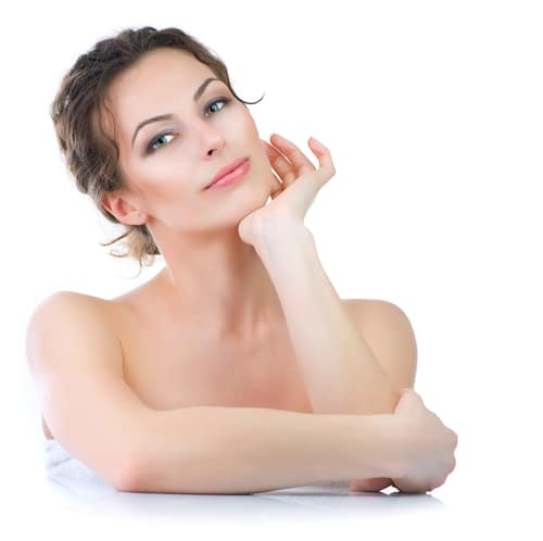 Twelve Foods That Will Improve Your Skin