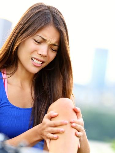 Výsledok vyhľadávania obrázkov pre dopyt knee hurts