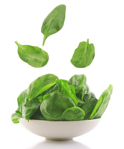 5 Surprising Ways to Make Vegetables Healthier