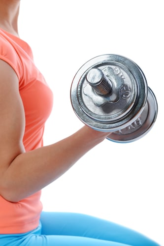 Can Supersets Help You Get Fitter?