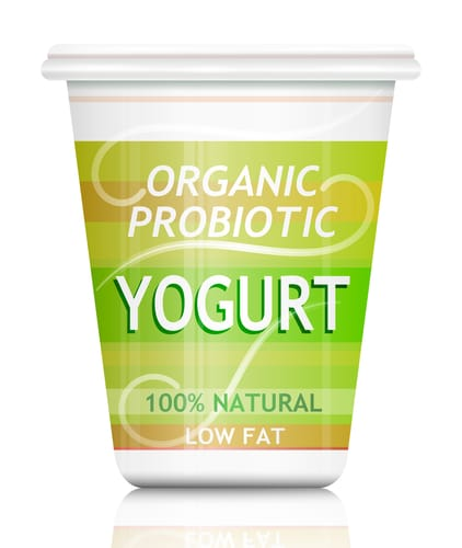 Work Out Hard? Here Are 3 Reasons Why You Need More Probiotics in Your Diet