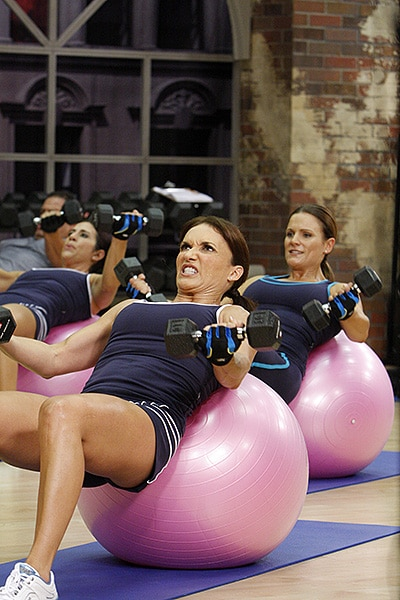 Exercise After-Burn: Does a New Hormone Explain This Phenomenon?