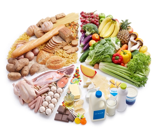 4 Ways Very Low-Carbohydrate Diets Negatively Impact Health
