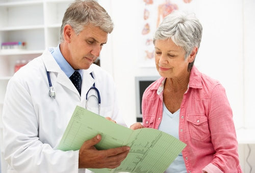 Does Menopause Cause Weight Gain? Find Out What New Research Shows About Menopause and Body Composition