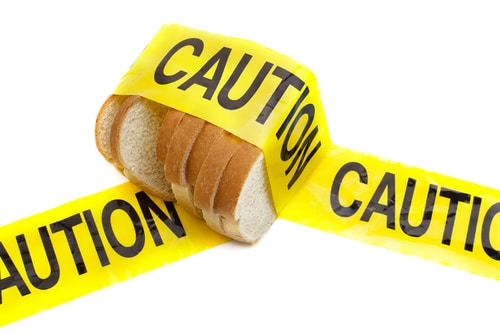 Is There a Test for Gluten-Sensitivity?