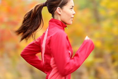 Are There Still Benefits to Steady-State Cardio?