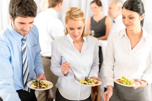 Food Cravings: How They Differ Between Women and Men