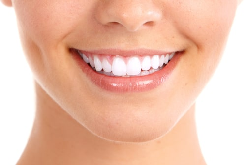 Eleven Fruits and Vegetables That Will Boost Your Oral Health
