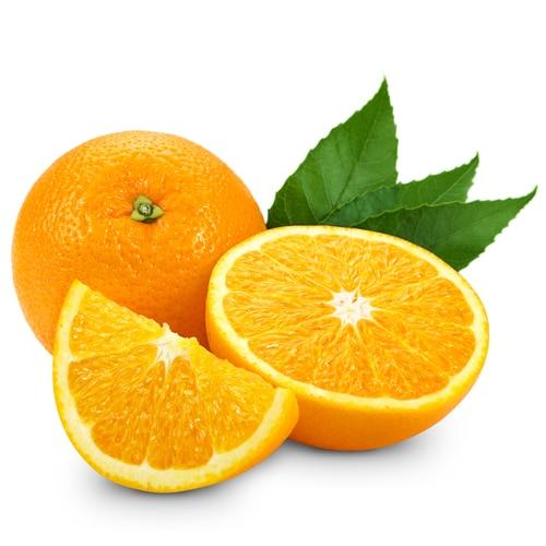 Ten Fascinating Health Benefits of Oranges
