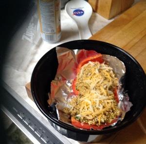 quinoa-stuffed-pepper-img