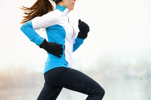 7 Tips for Avoiding Hypothermia During Cold Weather Exercise?