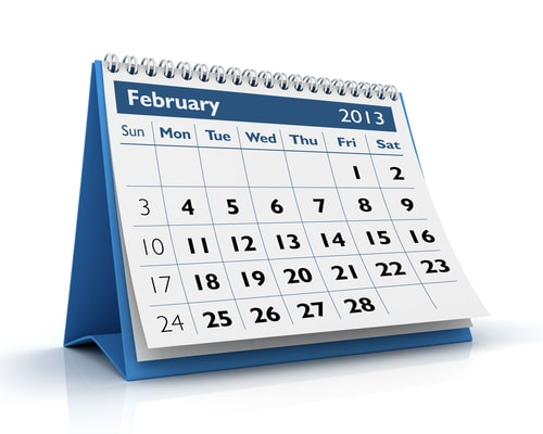 February Is Heart Health Month: Do You Know Your Numbers?