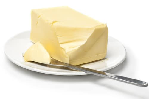 Are the Health Risks of Saturated Fat Overplayed?