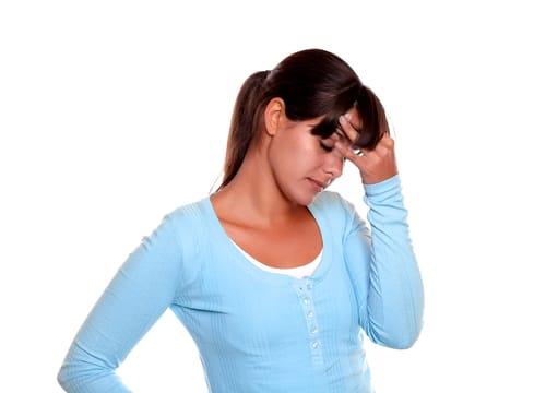 Understanding Adrenal Fatigue