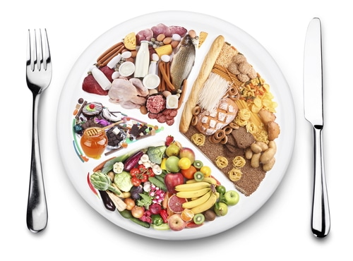 Portion Size Trumps Mindful Eating for Controlling How Many Calories You Eat