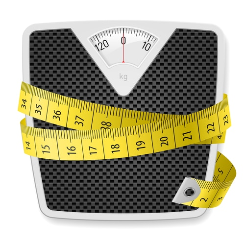 Why Women Gain Weight After Menopause and How to Prevent It