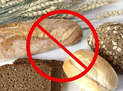 How to Eat Healthy on a Gluten-Free Diet