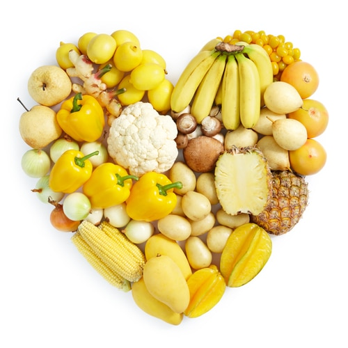 sacred heart diet recipe instructions