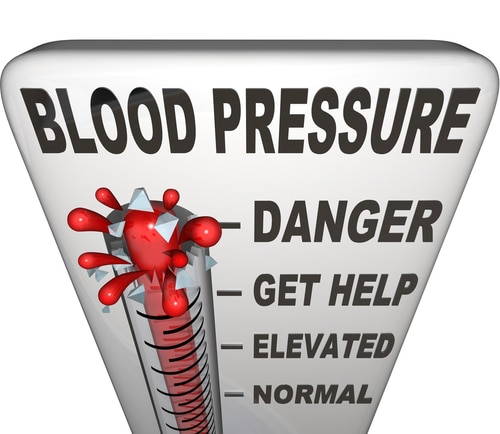 Exercise and Hypertension: Can You Exercise Your Way to a Lower Blood Pressure?