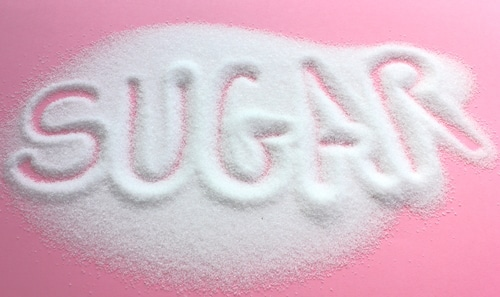 How Sugar Increases Your Risk for Heart Disease and Premature Aging