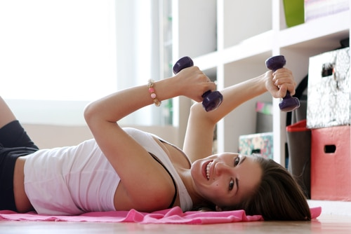 Tips for Making the Transition to Morning Exercise