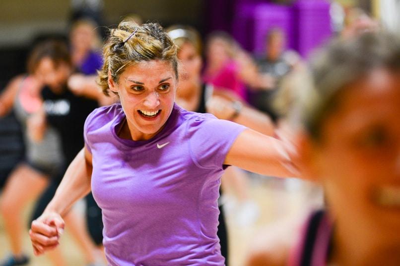 Can regular exercise reduce your risk of risk for osteoarthritis?