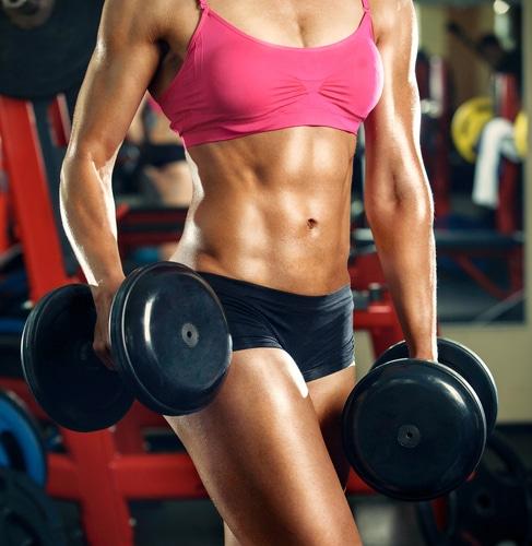 Fit Versus Thin: Why Thin Isn't Always Healthier