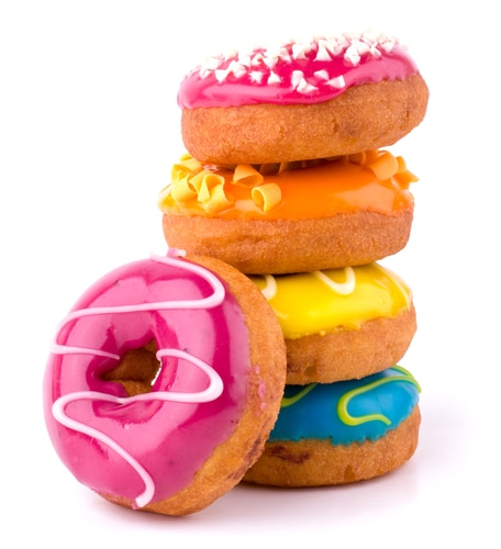 Health Risks of Sugar: Is It More Toxic Than You Think?