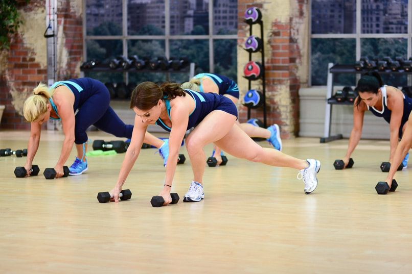 Endurance Exercise Adaptations: 6 Things That Exercise Increases