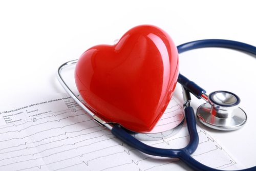 Inflammation and Heart Disease: How Strong Is the Link?