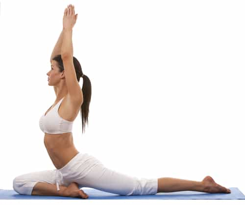 Flexible or Not? Factors That Affect How Flexible Your Joints Are