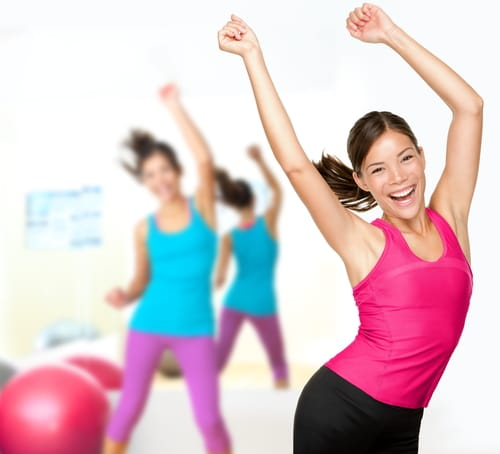 The Mood-Enhancing Benefits of Exercise: Why You Feel So Good After a Workout
