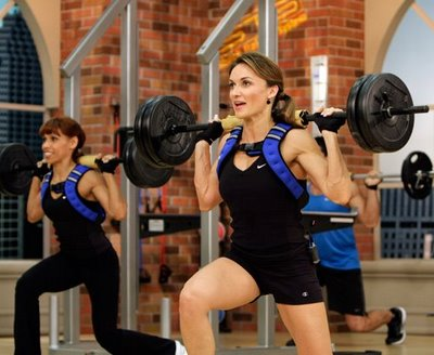 Resistance Training: How Long Should You Rest Between Sets?