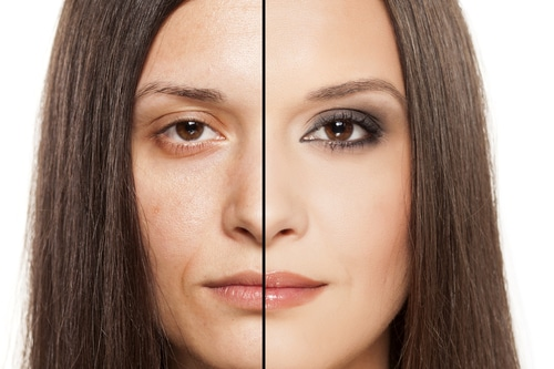 Can You Slow Down the Aging Process?