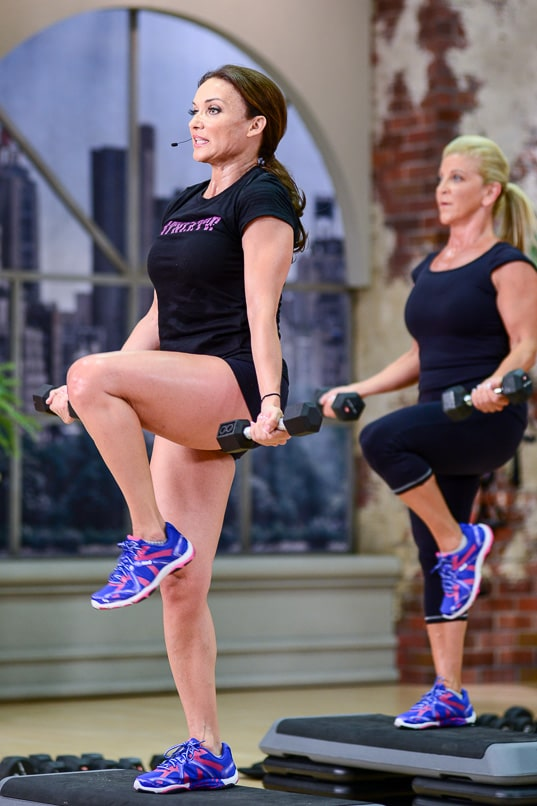 Can exercise reduce the risk of sudden death