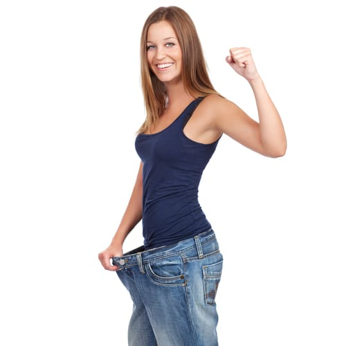 5 Factors That Increase the Risk of Weight Regain After Weight Loss