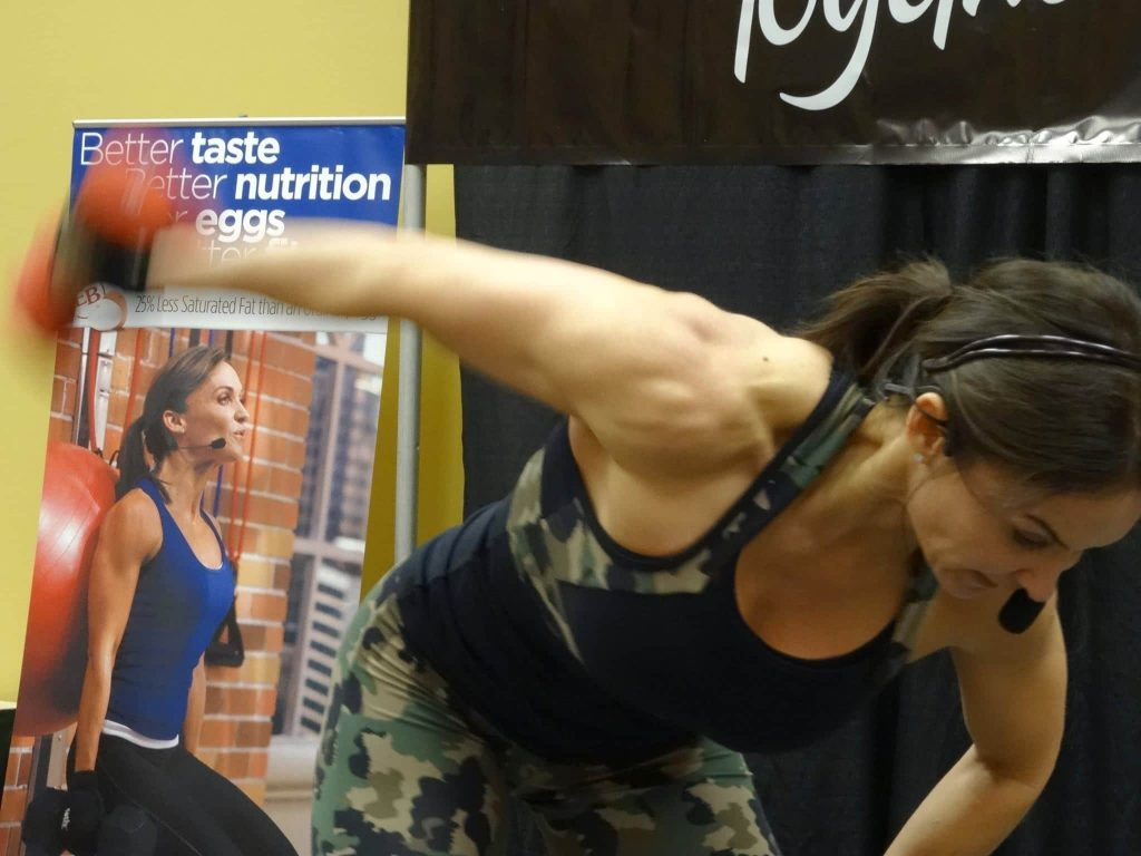 Do Women Respond to Strength Training in the Same Way as Men?