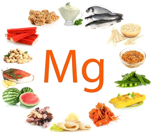 10 Foods to Boost Your Magnesium Levels