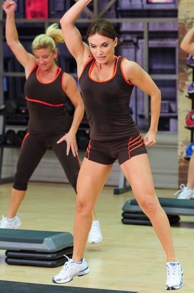 5 Common Cardiovascular Training Mistakes to Avoid