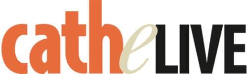 Cathe Live Logo