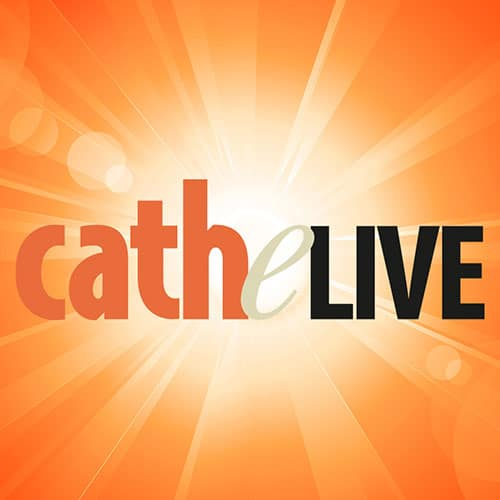 Cathe Live Starts This Thursday, May 8th!