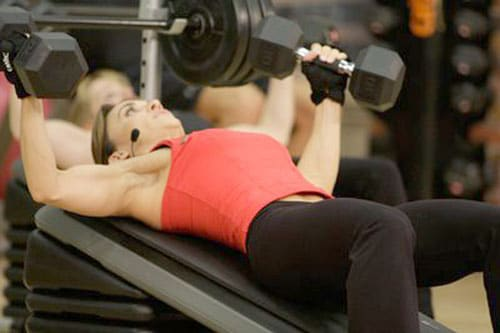 Anabolic Resistance: Why You Lose Muscle as You Age