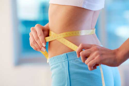 4 Powerful Hormones and How They Impact Your Weight